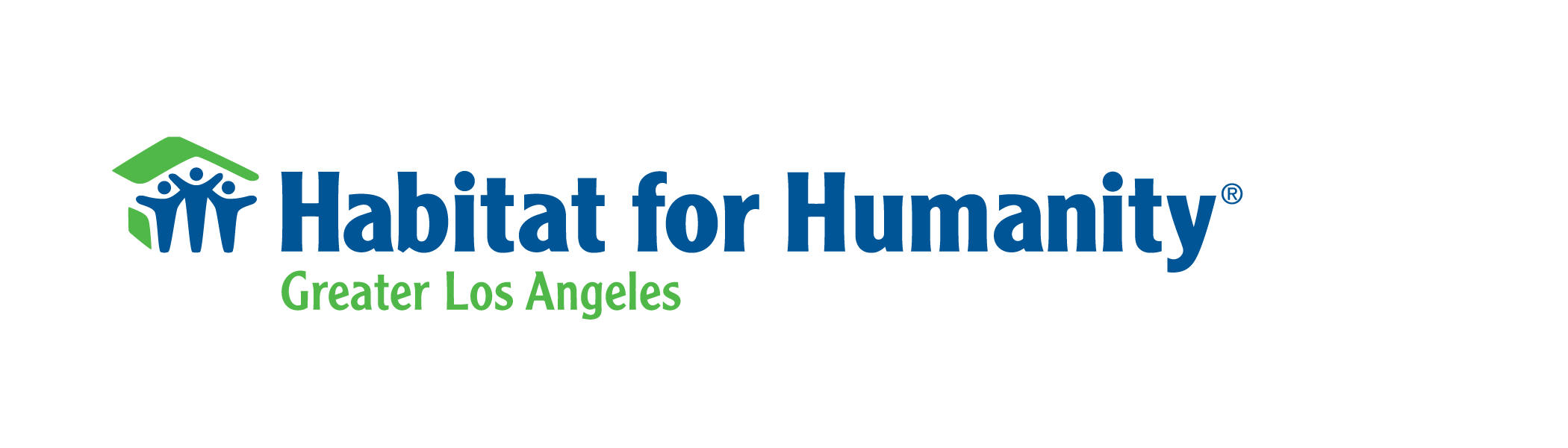Donate a Car in Habitat for Humanity of Greater Los Angeles